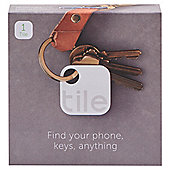 Tile the App 1 pack