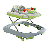 Chicco Band Baby Walker (Silver)
