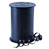 Curling Ribbon Black - 500m (each)
