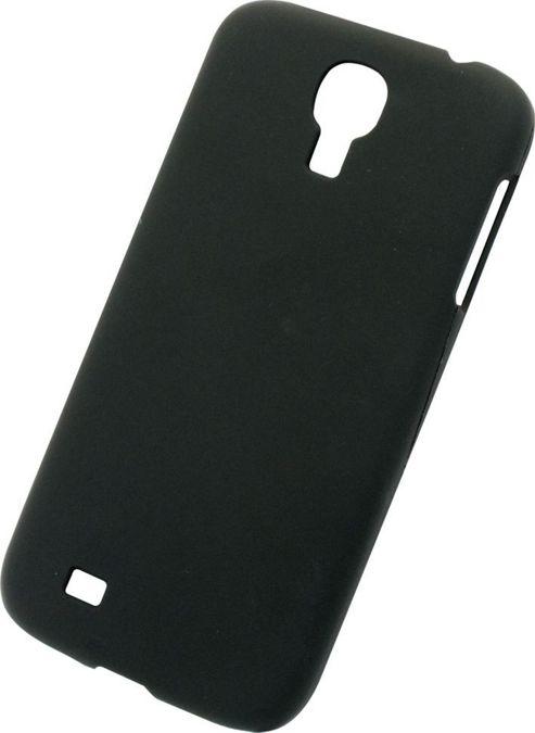 Tortoise™ Super Thin Hard Case for Galaxy S4, Black.