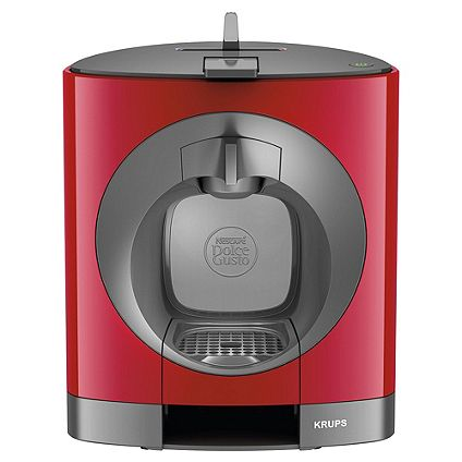 Discover our range of Nescafe Dolce Gusto Machines