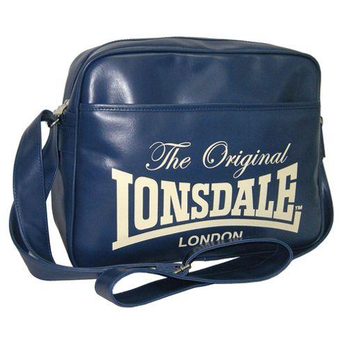 Lonsdale Shoulder Bag
