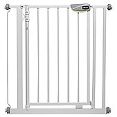 Chicco Nightlight Safety Gate