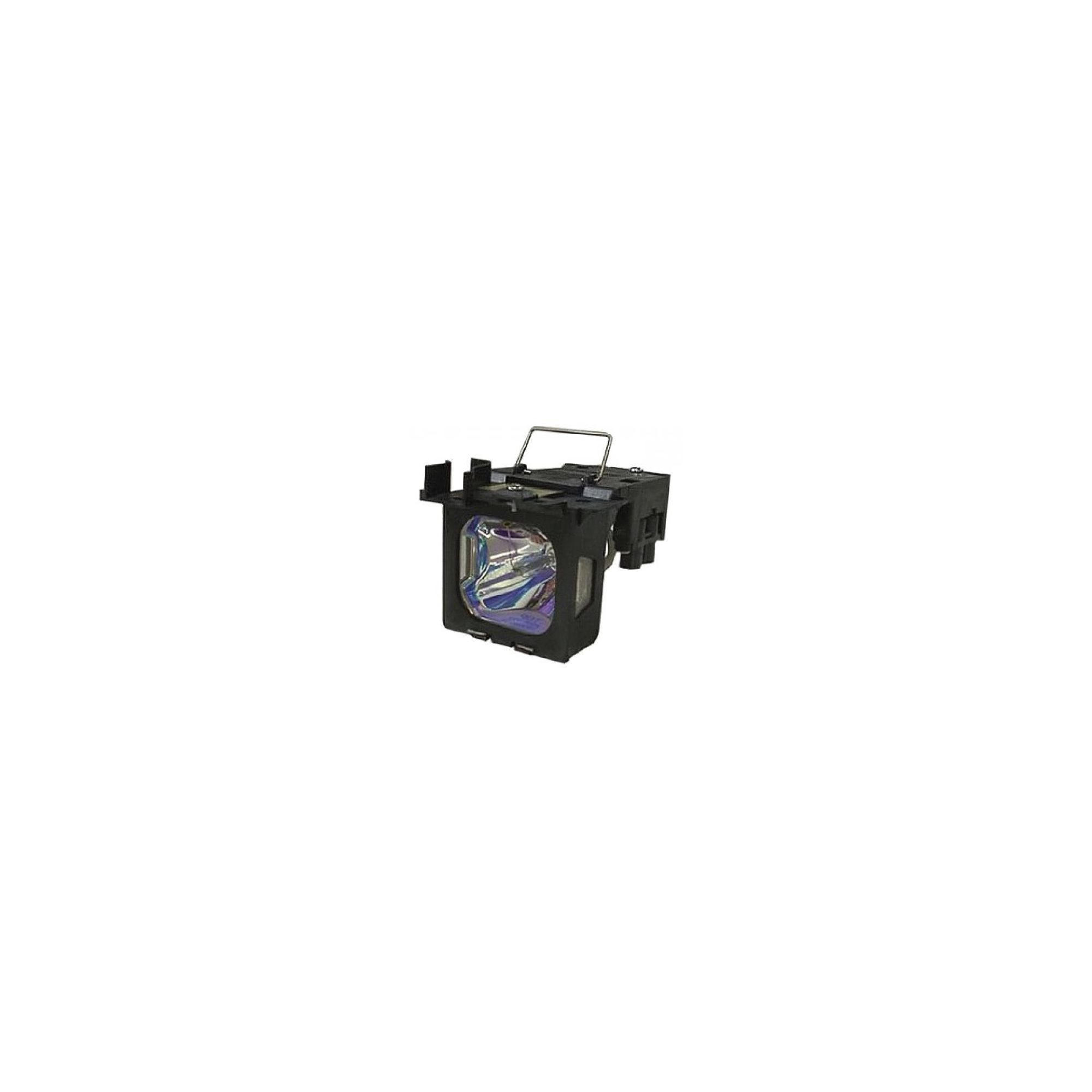 Replacement Projector Lamp TLPLW15 at Tesco Direct