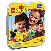 Lego Duplo Disney Clubhouse Cafe 10579
