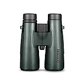 Hawke Endurance ED 12x50 Green Binocular