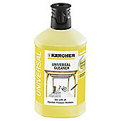 Karcher Universal Cleaner, 1L