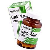 Maxi Garlic 4000