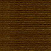 Anchor Stranded Cott 8mt - 906