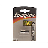 Energizer S3231 Electronic LR1 624423 Battery