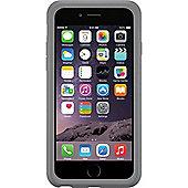 OtterBox Symmetry Series Case (Glacier White) for iPhone 6 Plus