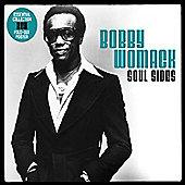 Bobby Womack - Souls Sides