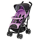 Kiddy City n Move Stroller (Lavender)