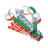 ELC Christmas Paper Chains