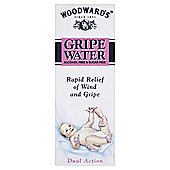Woodwards Gripe Water 150Ml Bottle
