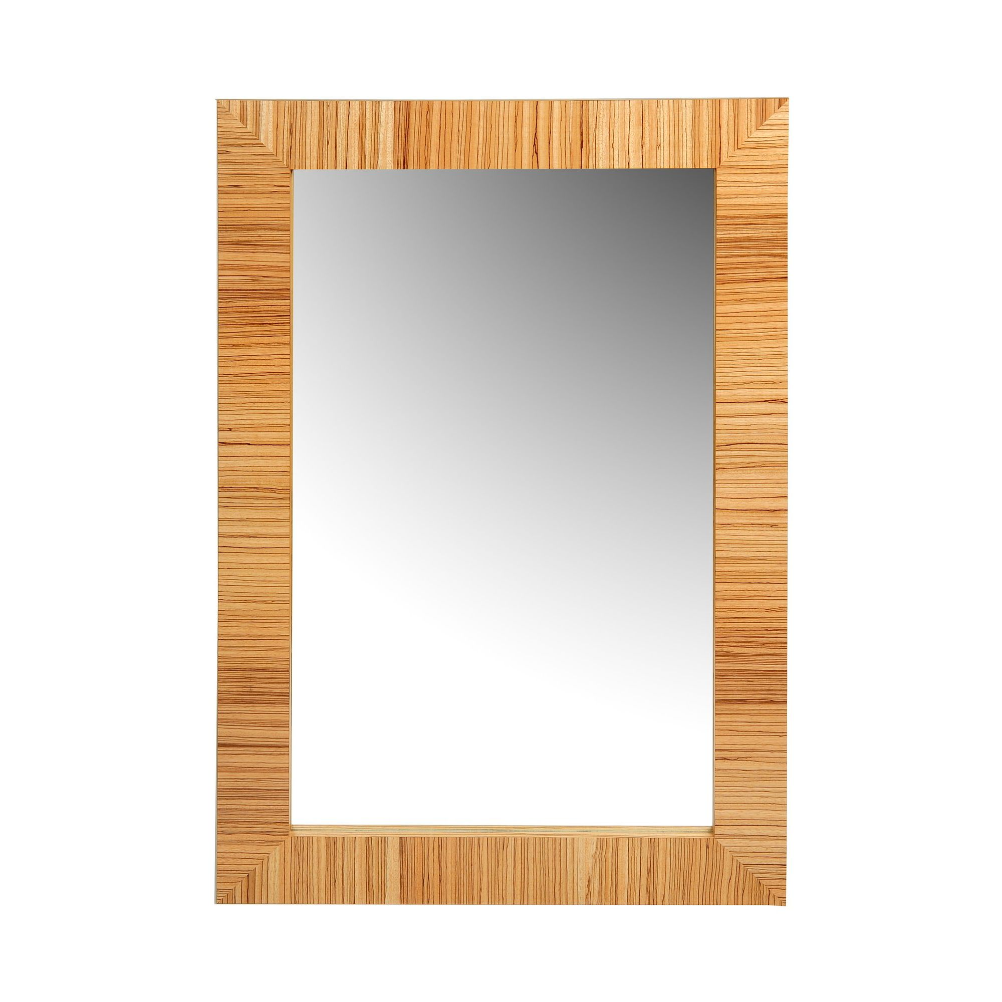 Trefurn Crossband Mirror at Tesco Direct