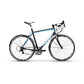 Moda Bolero - Road Bike