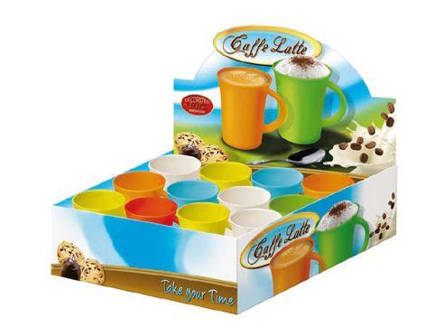 Stow 2578 Melamine Mug