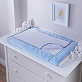 Clair de Lune Changing Mat (Marshmallow Blue)