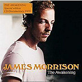 The Awakening (Exclusive CD/DVD Version)