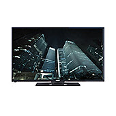 Digihome 50273SMLED 50 inch Full HD LED Smart TV with Freeview