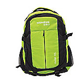 Yellowstone 40L Hunter Rucksack Green