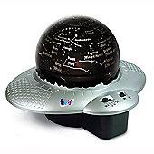 Planetarium Science Set