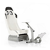 PlaySeat Evolution Racing Gaming Chair -White