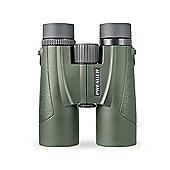 Hawke Premier 8x42 Binoculars Green