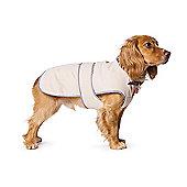 Ancol Dog Coat - City Smart (Small)