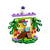 Lego Friends Animal Macaw's Fountain - 41044