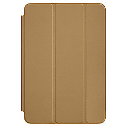 Apple iPad mini Smart Case Brown