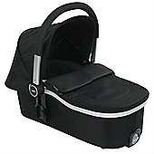 Graco Symbio Go Carrycot (Black)