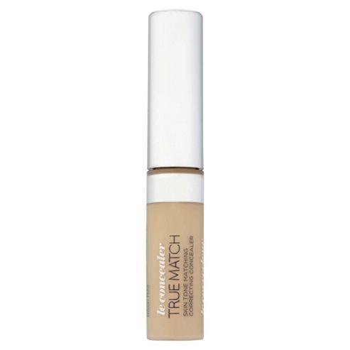 L'Oréal Paris True Match Concealer 2 Vanilla 5ml