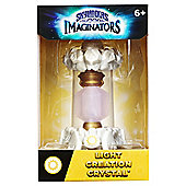 Skylanders Imaginators Light Crystal