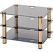 Optimum Prelude Three Shelf Hifi Stand