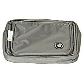 Hipseat Accessory Bag Grey