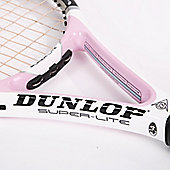 Dunlop AeroGel 4D SuperLite Tennis Racket (Grip UK 4 US 4 1/2)
