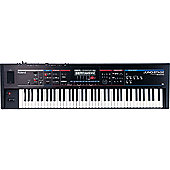 Roland Juno Stage 128 Voice Expandable Synth