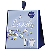 Nivea Lovely Look & Feel Bag