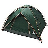 OLPRO POP Tent (Green)