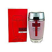 Hugo Boss Hugo Energise Eau De Toilette 125ml