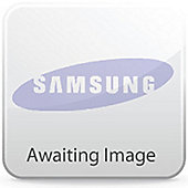 Samsung EF-SGAL Galaxy Ace Executive Leather Case