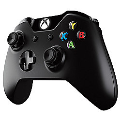 Official Wireless Controller