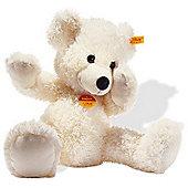 Steiff Lotte Teddy Bear White 40cm