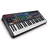Akai MPK 249 49 Key Performance Keyboard Controller