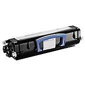 Dell 593-10838 Toner Cartridge Black