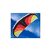 Signature Series Cirrus Foil 3.1 Kite