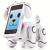 Tech Pet Puppy - 88645 - Bandai
