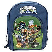 Skylanders Swap Force Kids' Backpack